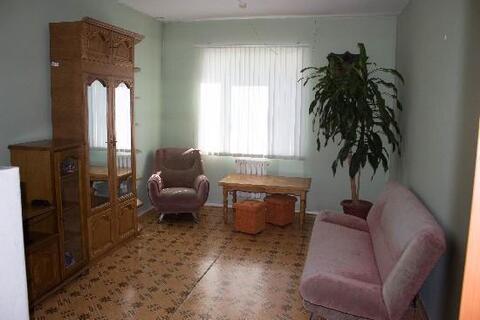 Продажа склада, Тольятти, 50 лет Октября б-р. - Фото 5