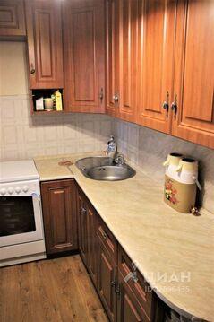 Продажа квартиры, Мытищи, Мытищинский район, Улица 3-я Крестьянская - Фото 1