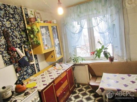 Квартира, ул. Ленина, д.131 к.А - Фото 1