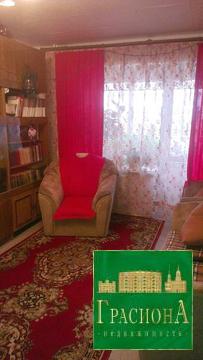 Квартира, ул. 79-й Гвардейской Дивизии, д.9 к.1 - Фото 2