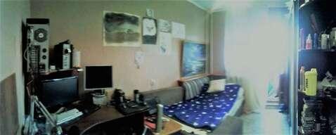 Продажа квартиры, Воронеж, Ул. Богатырская - Фото 5