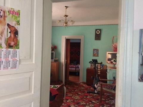 Продажа дома, Афипский, Северский район, Ул. Красноармейская - Фото 2