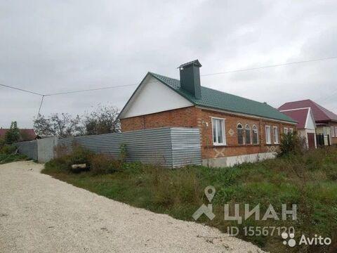 Продажа дома, Елец, Ул. Центральная - Фото 2