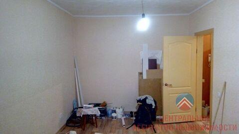 Продажа квартиры, Искитим, Ул. Центральная - Фото 3