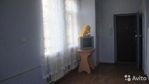 Продажа комнаты, Волгоград, Ул. Хользунова - Фото 3