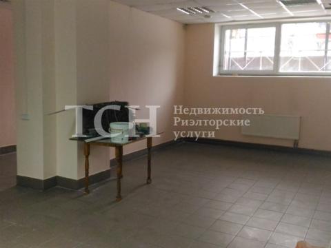 Псн, Ивантеевка, проезд Центральный, 7 - Фото 3