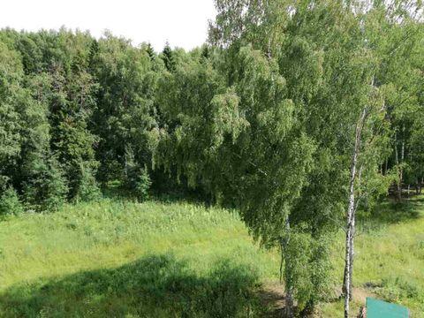Продам квартиру в зеленой зоне Костромы - Фото 3