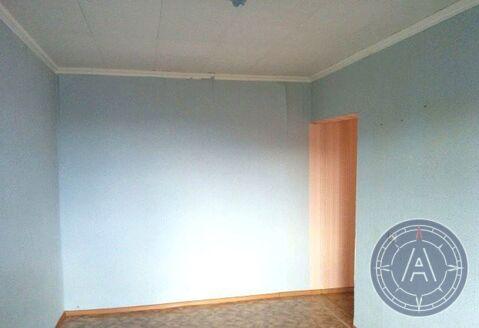 2-к квартира Луначарского, 63 - Фото 3