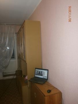 3-к квартира, 54 кв.м, 3\5 эт, Восстании ул, 72 - Фото 3