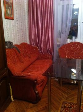 Продам комнату на Пролетарской - Фото 3