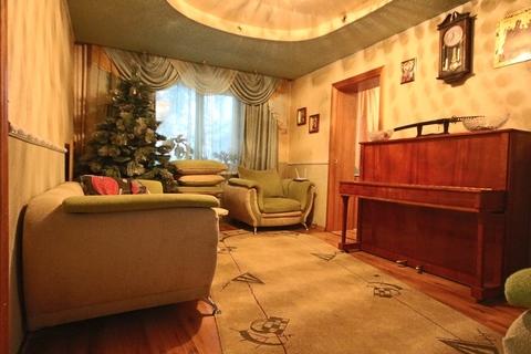 Продажа квартиры, Череповец, Ул. Чкалова - Фото 5