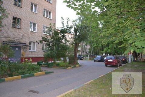 2-комнатная квартира в Рузе - Фото 1