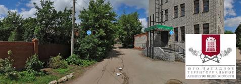 Продается помещение свободного назначения 859кв.м.Калуга - Фото 3