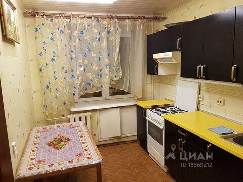 Продажа квартиры, Казань, Ул. Мира - Фото 2