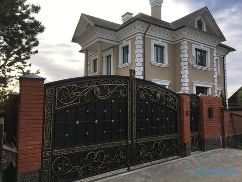 Объявление №50232473: Продажа дома. Санкт-Петербург