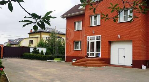Просторный и приветливый дом для большой семьи 523 кв.м в п.Вешки . - Фото 5