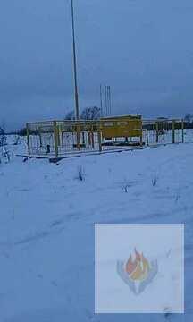 Продажа участка, Калуга, Гриднево д. - Фото 3