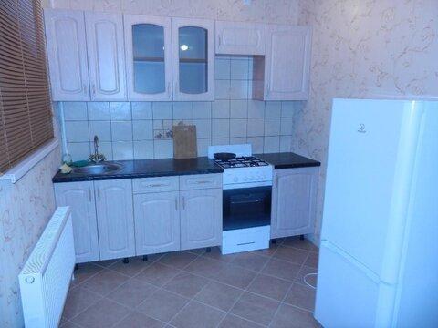 Сдается новый двухэтажный кирпичный дом в д. Кривское. - Фото 5