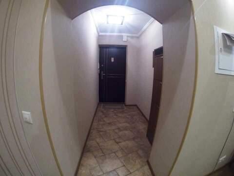 Трёхкомнатная квартира - Фото 4