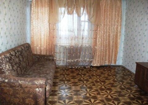 Двухкомнатная квартира ул. Безыменского д. 9 В - Фото 2