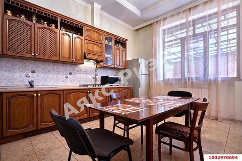 Продажа дома, Краснодар, Тургенева проезд - Фото 5