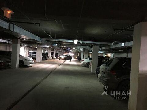Продажа гаража, Красногорск, Красногорский район, Ул. Дачная - Фото 2