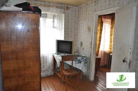 Трехкомнатная квартира по цене однокомнатной! - Фото 4