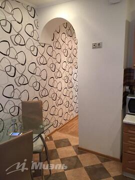 Продажа квартиры, м. Шипиловская, Задонский проезд - Фото 5