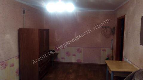 Продажа комнаты, Великий Новгород, Ул. Лужская - Фото 3