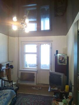 Продам 4-комнатную квартиру по адресу ул. Строителей 3 к 4 в районе . - Фото 5