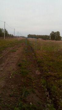 Продажа участка, Ленинское, Новосибирский район, Благодатная - Фото 3
