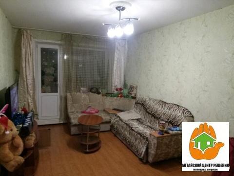 Продам 2-комнатную квартру - Фото 2