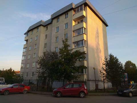 Продается уютная 3х комнатная квартира - Фото 2