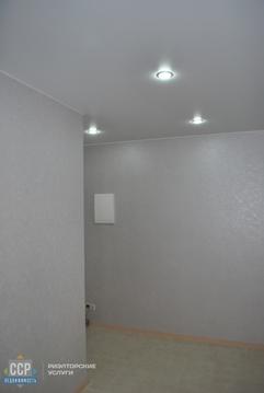 Продажа 1 комнатной квартиры: Красногорск, ул. Вокзальная, д. 17а - Фото 4