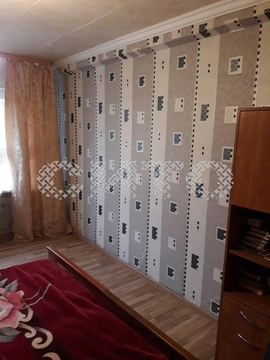 Продажа квартиры, Череповец, Краснодонцев Улица - Фото 3