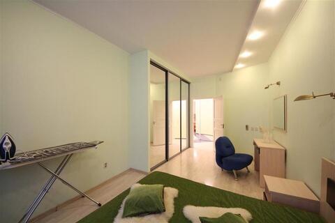 Улица Семашко 5/3; 3-комнатная квартира стоимостью 39000 в месяц . - Фото 4