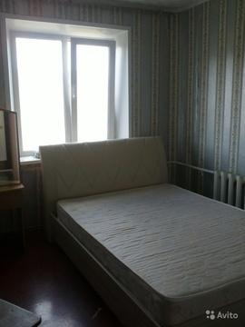 4х к/Квартира в Краснокаменске - Фото 5