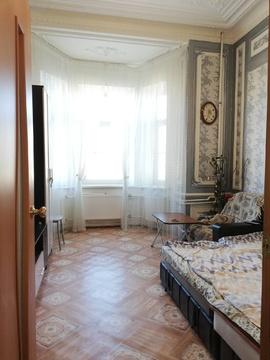 Отличная комната 35м в центре - Фото 1