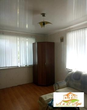 Продажа квартиры, Анапа, Анапский район, Комсомольская ул - Фото 2