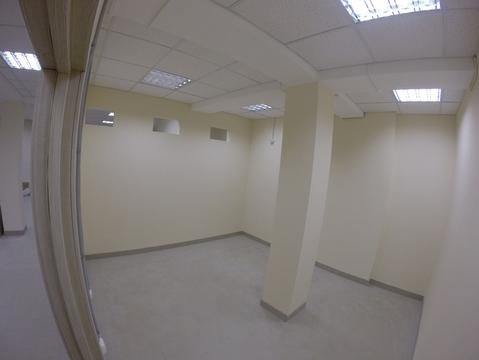 Аренда офиса 187.2 м2,/мес. - Фото 5