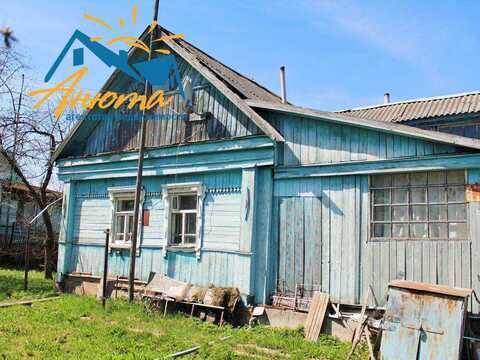 Дом в совхозе Боровский Калужской области - Фото 3