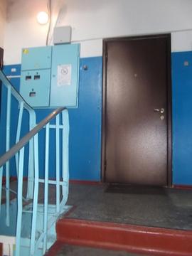 Квартира, Мурманск, Сафонова - Фото 3