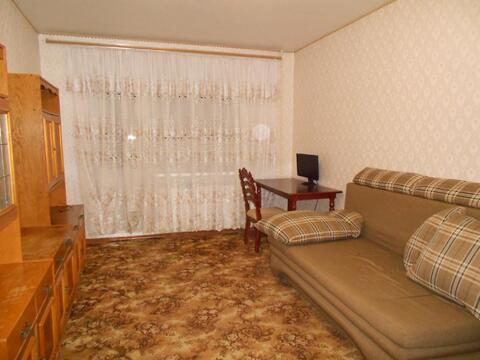 Сдаю 2-комнатную квартиру С/З Васякина д.5 - Фото 4