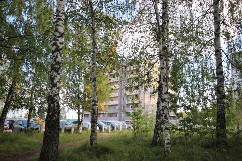 Дом на 1-й линии р.Волга - Фото 3