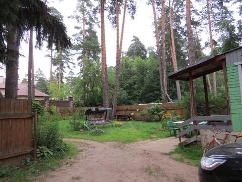 Выделенная часть дома - Фото 2