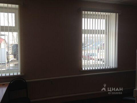 Продажа офиса, Тамбовский район - Фото 2