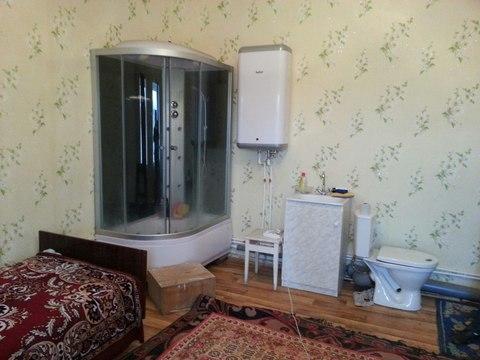 1к квартира В Г.кимры по ул.Карла Либкнехта 20а - Фото 2