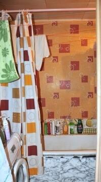 Продажа квартиры, Электросталь, Ул. Журавлева - Фото 5