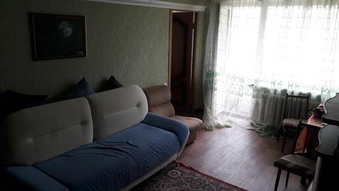 Продам 2 ком. квартиру с ремонтом в жилгородке - Фото 1
