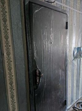 Продам комнату в общежитии - Фото 5